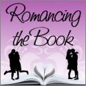 Romancing the Book Sylvia Day, Top Wedding Photographers, Book Review Blogs, Book Sites, Fantasy Romance, Wedding Planning Checklist, Film Books, Blog Love, Writing Help