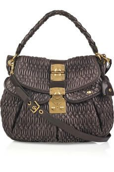 125 best It s in the bag images on Pinterest in 2018   Purses ... 7f3d59029b8