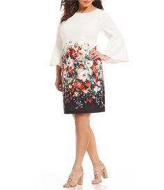 29 Best Clothes Images Mother Of Groom Dresses Dresses Groom Dress