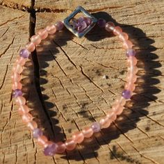 Rose-Quartz-&-Amethyst-Bracelet2