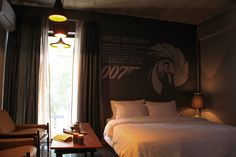 Book Pyur Otel, Chiang Mai, Thailand - Hotels.com