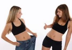a good diet for teenagers, best way for a teenager to lose weight, how to lose weight fast for teenagers at home in a week, Lose Weight Fast
