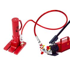 Buy premium dollies, skates, carts and toe jacks for heavy equipment moving by JUNG in North America from Toolwell Jung In, Heavy Equipment, Rigs, Tools, Products, Wedges, Instruments, Gadget