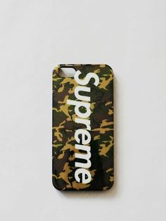 camo iphone 5 case products and 5s cases on 6460
