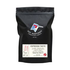 Sgt. Martinho Coffee Bags by vacaliebres