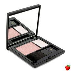 Cle De Peau Cheek Color Duo (With Case) - # 3 5g/0.17oz #CleDePeau #Makeup #Beauty #FREEShipping #StrawberryNET #Hotpick