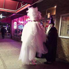 #nyc #manhattan #nyclife #artfusion #streetdreamsmag #streetphotographers #streetlife_award #streetlife #newyorkcitythrumyeyes #dreamcatcher #streetstyle #composition #icapture_nyc #ic_streetlife #ig_captures #ig_streets #citylife #impressions #arts #mafia_streetlove #artofvisuals #arthouse #wearethestreet #surreal #dreamland #artistic #anotherworld #ic_streetlife #urbanexploration #visualsoflife