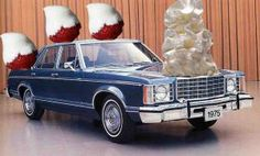 1975 Ford Granada Pictures: See 10 pics for 1975 Ford Granada. Browse interior and exterior photos for 1975 Ford Granada. Get both manufacturer and user submitted pics. Car Camper, Campers, Ford Granada, 65 Mustang, Ford Lincoln Mercury, Car Ford, Ford Motor Company, Car Pictures, Car Pics