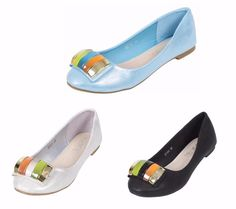 0e1bc9a12f1 Womens Flat Dolly Ballet Ladies Slip On Faux Suede Ballerina Casual Pumps  Shoes