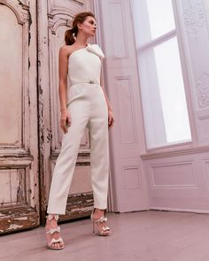 35 high street brands who are totally nailing the wedding dress game High Street Wedding Dresses, Sell Wedding Dress, Evening Dresses For Weddings, Dream Wedding Dresses, Bridal Dresses, Bridesmaid Dresses, Wedding Gowns, Ted Baker, Wedding Outfits For Women