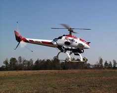 Unmanned aerial vehicle - Wikipedia