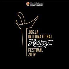 195 Best Pawarta Adicara Images In 2019