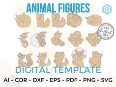 Vinyl Sticker Paper, Vinyl Decals, Cnc Router Plans, Vinyl Labels, Party Banners, Blog Design, Christmas Svg, Handmade Crafts, Laser Cutting