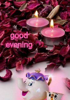 Good Evening Messages, Good Evening Greetings, Good Night Quotes Images, Chakra Chart, Evening Pictures, Peacock Images, Simple Love Quotes, Evening Quotes, You Are My Everything