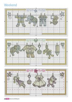 Gallery.ru / Фото #2 - Cross Stitch Crazy 178 2013 - tymannost
