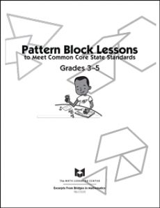 Here's a lesson plan, board game, and task cards for