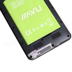 JIAYU S3 Plus S3+ 5.5 Inch 3GB RAM 16GB ROM MTK6753 64Bit 1.3Ghz Octa-core 4G Smartphone Sale - Banggood.com