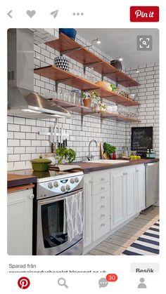 k chen selber planen 5 fehler die sie vermeiden sollten wohnideen pinterest haus. Black Bedroom Furniture Sets. Home Design Ideas