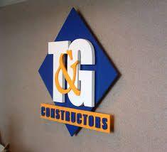 Image result for sign logo