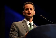 Growing Pains actor turned born-again Christian Kirk Cameron says combating fornication and adultery should be bigger priorities for Christians than fighting gay marriage Christian Actors, Christian Post, Christian Cartoons, Christian Faith, Kirk Cameron, Letters To My Husband, Born Again Christian, Love And Marriage, Marriage Advice
