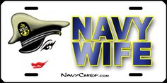 Navy Chief Wife navy I share his last name mot his rank! Military Love, Military Spouse, Us Navy Wife, Navy Ranks, Easy French Twist, Military Crafts, Navy Chief, Sailor Collar, Life Moments