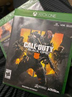 15 Black Ops 4 Ideas Black Ops 4 Black Ops Call Of Duty Black