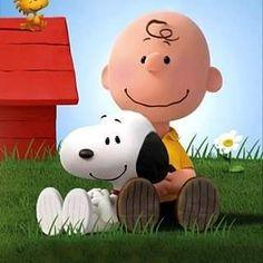 Amigo a gente não procura,o coração é quem encontra... #snoopy #snoopyecharliebrown #turmadosnoopy #peanuts #snoopylove #peanutsmovie #snoopeiros #amoosnoopy #souumasnoopeira #snoopyesuaturma #charliebrown #mensagens #frases #palavras #pensamentos #reflexao #trechos #trechosdemenina #instagram #versos #bocadodecoisas #instafotos #instafrases #instagrambrasil #umpouquinhodemimsm #minhaspostagensnoinstasmfs #amizadeverdadeira #amigosverdadeiros #amigoocoraçaoqueencontra #amigospar...