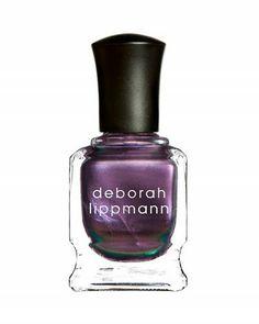 Deborah Lippman Wicked Game
