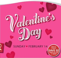 Click for Coupon: Save $2 when you buy 2 cards (Expiry Date: February 29)