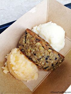 Vegetarian Haggis with Neeps and Tatties-Griddled Vegetable Cake with Rutabaga and Mashed Potatoes - Thoughts?!