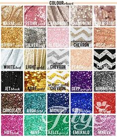 TRLYC Sequin Gold Curtain, Select You Size, Sparkly Gold Sequin Fabric Photography Backdrop, Best Wedding/Home/Party Fashion Decoration Gold Sequin Fabric, Silver Sequin, Silver Curtains, Sequin Tablecloth, Tablecloths, Sequin Backdrop, Sequin Cushion, Fabric Photography, Pink Table