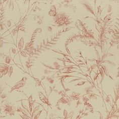 Fern Toile - Etched Black wallpaper, from the Signature Floral Papers collection by Ralph Lauren Fern Toile - Etched Black wallpaper, from the Signature Floral Papers collection by Ralph Lauren Black Wallpaper Bedroom, Toile Wallpaper, Black And White Wallpaper, Botanical Wallpaper, Bathroom Wallpaper, Trendy Wallpaper, Wallpaper Backgrounds, Black Design Wallpaper, Beautiful Wallpaper