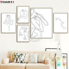 Mural Wall Art, Wall Art Decor, Wall Art Prints, Poster Prints, Wall Art Bedroom, Bedroom Canvas, Room Decor, Framed Wall Art, Cactus Wall Art