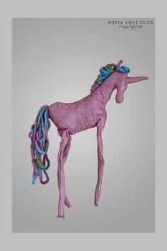 Flowers* #64 Las Bistecs  Independent art label #handmade #dancing #freaky #dolls #independent #arts #label #2015 #fashion #milan #flowers  #design #unique #single #piece #sofialoveandco #special #collection #mermaids #siren #unicorns