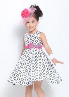 Girls Dresses | rucetk