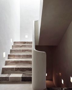 """280 Likes, 7 Comments - decus interiors (@decus_interiors) on Instagram: """"Stairs 