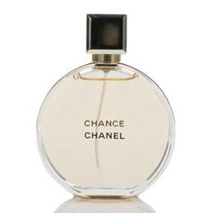 Chanel Chance Perfume for Women by Chanel - 1.7 oz EDP Spray (Unbox With Cap 421c385a10