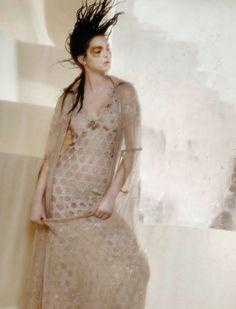 "Kendall Jenner w sesji Karla Lagerfelda! ""Ona ma dar"" #kendall #jenner http://dodawisko.pl/7975-kendall-jenner-w-sesji-karla-lagerfelda-ona-ma-dar.html"
