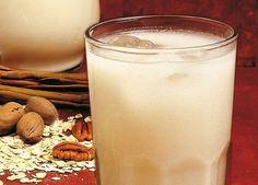 L'avena è un cereale dalle numerose proprietà, tra cui quella di ridurre il problema del ventre gonfio