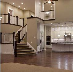 Stairway!!