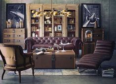 Man cave ideas for your garage, bar, shed or basement. We explore … Man cave ideas for your garage, bar, shed or basement. We explore man cave furniture and decor along with the best gifts for men and their mancave.