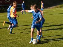 FK Fauske Sprint