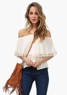 Pin by Danielle Marzouca on Style Me