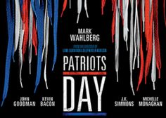 FREE Patriots Day Movie Ticket on http://hunt4freebies.com