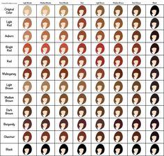 Henna hair dye for deep red hair the henna guys autoimmune
