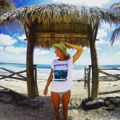 NICARAGUA with #pulaumi Pula, Surfing, Cover Up, Beach, Dresses, Fashion, Pictures, Vestidos, Moda