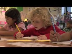 The Importance of a Dual Language Education - YouTube