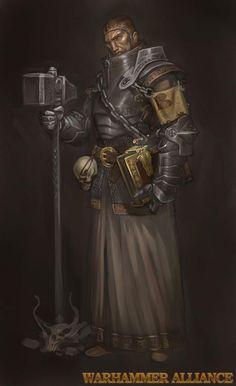 Heroes - Paladins & Knights - Minus