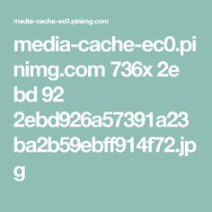 media-cache-ec0.pinimg.com 736x 2e bd 92 2ebd926a57391a23ba2b59ebff914f72.jpg