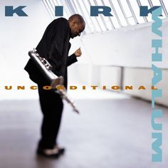 I'm listening to Now 'Til Forever by Kirk Whalum on Pandora